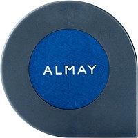 Almay shadow