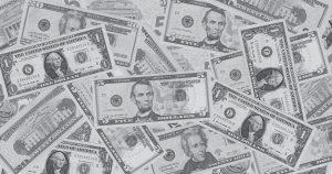 Make Money Taking Surveys Online