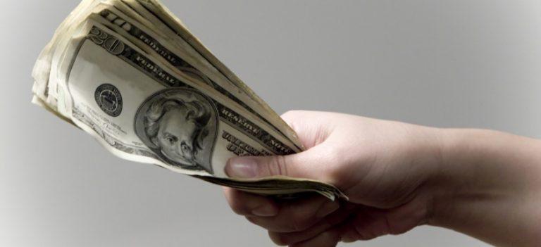 5 Odd Jobs To Make Extra Money - True & Pretty