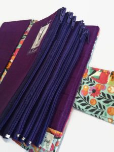 15 Beautiful Cash Wallet That'll Make You Want To Save! Envelope System, Organize Your Finances