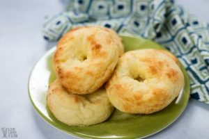 gluten-free-low-carb-bagels